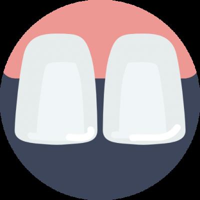 036-dientes