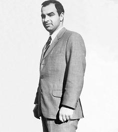 Doctor-Tomás-Hernán-González-copia