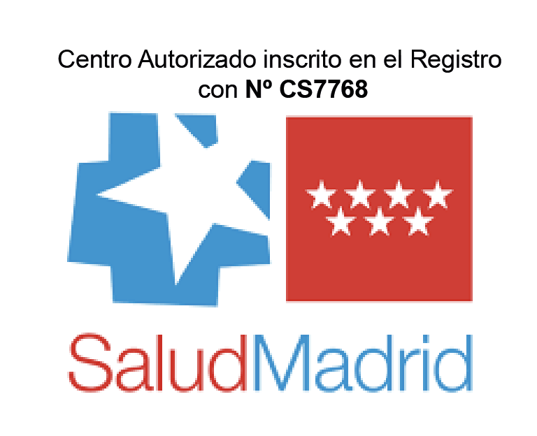 Dentista Urgencias Madrid