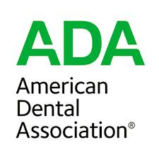 Dentista Urgencias Madrid