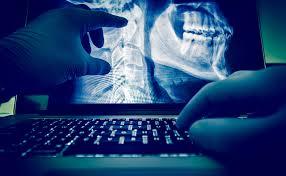 ¿Cuáles son las Pruebas Radiológicas en Odontología?