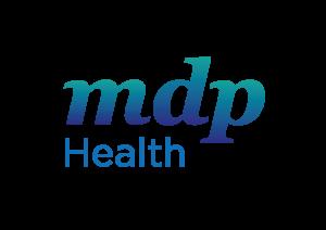 mdp health