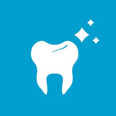 estética dental carabanchel