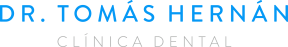 Clínica Dental Carabanchel | Implantes Dentales Carabanchel | Ortodoncia Carabanchel