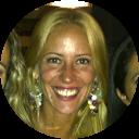 María Paz Benedek Avatar